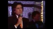 Toto Cutugno - L Italiano + БГ ПРЕВОД