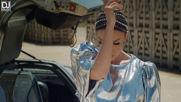 Преслава и Галена - Пиян vs. Паника (dj Enjoy Summer Intro Mix)