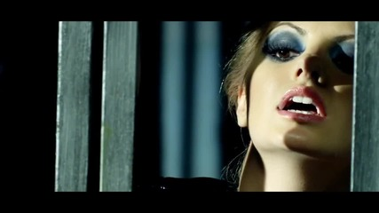 Alexandra Stan - Mr Saxobeat (official Video) (hq) (subs)