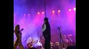 Rafet El Roman Kircaali Konseri