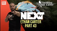 NEXTTV 014: The Vanishing Of Ethan Carter (Част 43) Дани от Плевен