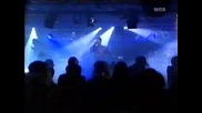 Zeromancer Clone Your Lover Live at Rockpalast