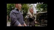 Ангел - Градски мацки • Видео