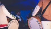 Big_drums-сурва