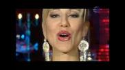 Nelina - Bql Mercedes