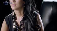 New !!! Джена 2013 - Как не се уморих - Oficial Full Hd video 1080p