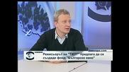 """Режисьорът на """"ТИЛТ"""" вярва в бъдещето на българското кино"""