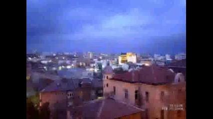 Моят Красив Град - Хасково