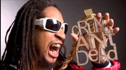 Lil Jon 2015 crunk type beat