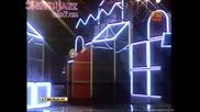 Петя Буюклиева - Бавни Часове *HQ*