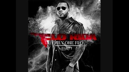 Fl0rida - Right Rount