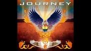 Journey - Let It Take You back