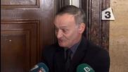 Шефа на Федерацията по Щанги Неделчо Колев за Допинг скандала с Нац. отбор