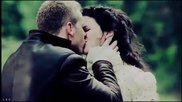 snow + charming | never stop |