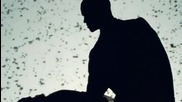 Bg Subs - Cheryl Cole - Promise This