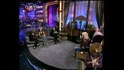 Оакани Теми Правят Шоу - Господари На Ефира 21.11.2008.