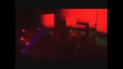 The Gazette - Nakigahara Dim Scene Tour 2009