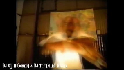 (2013) 2pac Ft. Notorious - Throw Your Guns Up