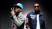 Trey Songz ft. T. I. - 2 Reasons ( Official Video) превод & текст