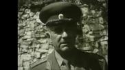 Човек от народа - Тодор Живков 1981 г.