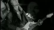Scorpions - Wind Of Change - Една вечна песен