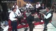 Kompleksi Kalaja 2015-muharrem Ahmeti &adi; Sybardhi & b13-jasha salsalo