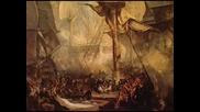 Завоеватели - Наполеон Бонапарт (1996 г.) part 5