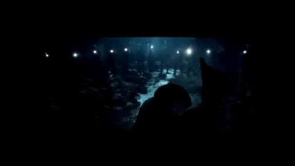 Skillet - Whispers In The Dark Vbox7