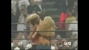 Wwe Ashley Massaro Tribute