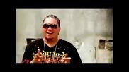 Ane Rap y Papy Jay