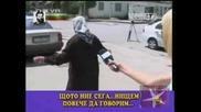 ! Хал Хабер Си Няматкакъв Е Тоя Ден - Господари На Ефира,  15.06.2009