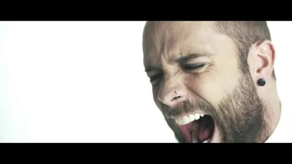 Skillet - Not Gonna Die ( Official Video 2014 ) + Превод