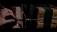 r Час пик (1998)