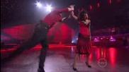 Kat - Българското момиче в So you think you can Dance Australia S02