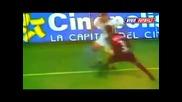 viva futbol 39