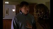 Бг аудио Бъфи убийцата на вампири сезон 2 епизод 11 Buffy the Vampire Slayer s02 ep11