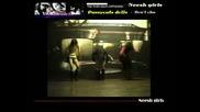 Танцови Стъпки - Pussycat Dolls - Dont Cha