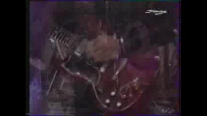 Black Sabbath - War Pigs 1975