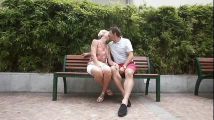 Brett Anderson - The Infinite Kiss