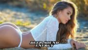 Andrew Dum feat. Michel Kotcha - Limoncello (gon Haziri Remix )