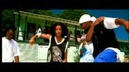 Shawnn ft. Ludacris - What s Your Fantasy