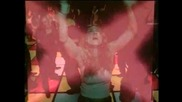 Madonna-ray Of Light (calderone Club Mix&dan;-o-rama Video Mix),hq