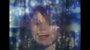 - Magic - Selena Gomez -