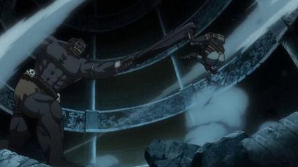 [ Bg Subs ] Goblin Slayer - 04 [ Last - Otaku ]