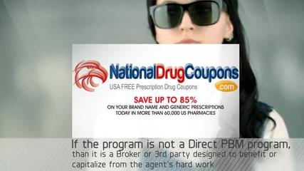 Free Prescription Drug Card Business Exposed!