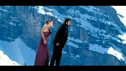 Phir Teri - Angel Movie - Official Song Promo