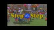 Стъпка по Стъпка - С2 Е15 Bg Audio