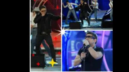 Нека Боjан Спечели Music Idol 3