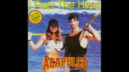 Acapulco H.e.a.t. feat. Pepper Mashay-i Feel The Heat_(a.p. Mix Radio Version)