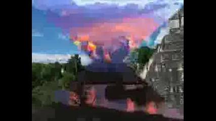 Магда - Не Лягай Сам 2008